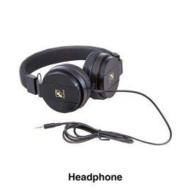 headphone (2)